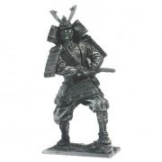 Самурай, 12 век M172 ЕК
