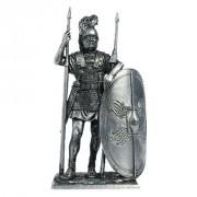 Римский легионер, 1век до н.э. А180 ЕК