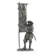 Асигару со знаменем, 1600 M181 ЕК