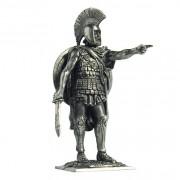 Греческий гоплит, 5 век до н.э. A190 ЕК