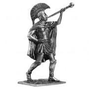 Греческий трубач, 5 век до н.э. A207 ЕК