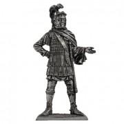 Офицер римской конницы, конец 2-го-3 век A235 ЕК