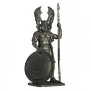 Гоплит, конец 6го-нач. 5 века до н.э. A254 ЕК