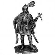 Польский гусарский товарищь, 1600-20 гг. M260 ЕК