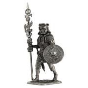 Сигнифер вспомогательной когорты, Рим, 1-2 вв. н.э. A263 ЕК