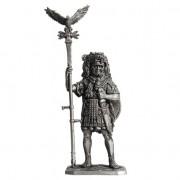 Аквилифер римского легиона, 1-2 вв. н.э. A264 ЕК