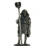 Имагинифер римского легиона. 1-2 вв до н.э. M271 ЕК