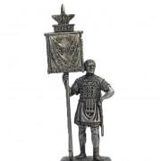 Римский знаменосец, 1-2 вв до н.э. M272 ЕК