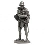 Древнегреческий воин A284 ЕК