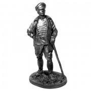 Манфред фон Рихтгофен (Красный Барон) 1914-18 гг. WW1-3 ЕК