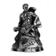 Памятник защитникам Сталинграда s05 ЕК