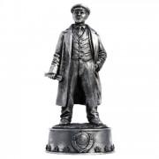 В.И. Ленин s09 ЕК
