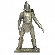 Римский гладиатор 54-2 ЕК