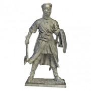 Крестоносец, 12 век 54-3 ЕК
