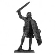 Римский легионер, 105 г. н.э. 54-5 ЕК
