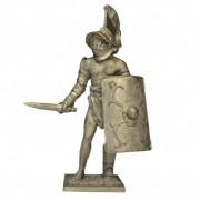 Римский гладиатор Мирмилон 54-7 ЕК