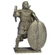 Кельтский воин 54-8 ЕК
