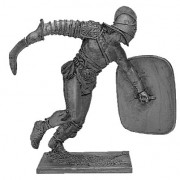 Римский гладиатор Секутор 54-9 ЕК