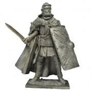 Римский легионер, 193-211 г. н.э. 54-11 ЕК