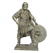 Валийский вождь, 1270 54-13 ЕК