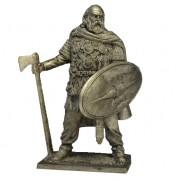 Бритонский воин, 1 век н.э. 54-15 ЕК