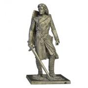 Крестоносец, 11 век 54-16 ЕК