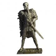 Саксонский воин, 5 в.н.э. 54-18 ЕК