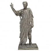 Юлий Цезарь, 52 г до н.э. 54-20 ЕК