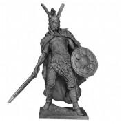 Верцингеторикс 52 до н.э. 54-21 ЕК
