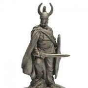 Кельтский вождь, 1 век до н.э. 54-29 ЕК