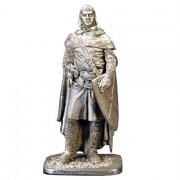 Крестоносец, 13 век 54-31 ЕК