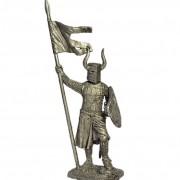 Рыцарь тевтонского ордена, 12 век 54-35 ЕК