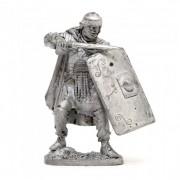 Легионер 2го Легиона августа, 1 в.н.э. 54-40 ЕК