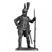 Драгун, Франция 1805 54-41 ЕК