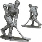 Хоккеист spt-07 ЕК