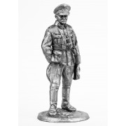 Германский офицер 618 РТ