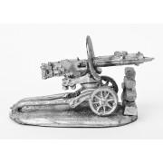 Пулемет Максим Т19 РТ