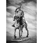 Жуков на коне, парад Победы 1945 г К45 РТ